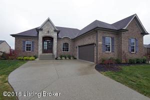 Loans near  Pebble Creek Pl, Louisville KY