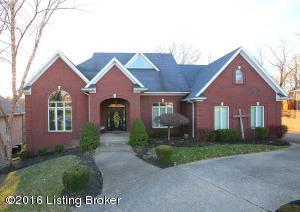 Loans near  Landis Lakes Dr, Louisville KY