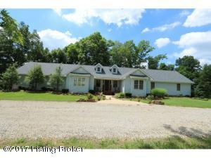 354 Jack Galloway Ln, Westview, KY 40178