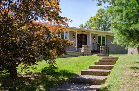 1326 Trevilian Way, Louisville, KY 40213