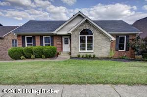 4427 Saratoga Hill Rd, Louisville, KY 40299