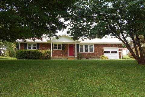 Union Township, PA Homes For Sale & Real Estate