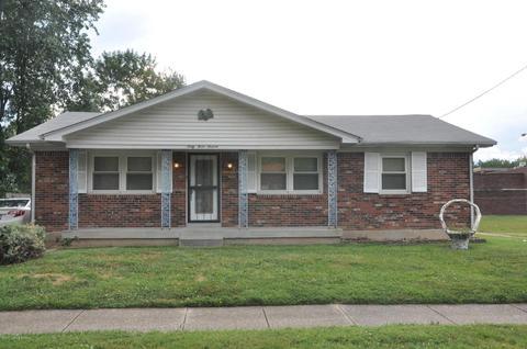 6316 Terry Rd, Louisville, KY 40258