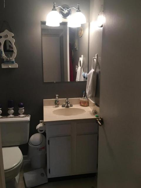 Bathroom Lighting Fixtures Louisville Ky 6510 six mile ln #6, louisville, ky for sale mls# 1483737 - movoto
