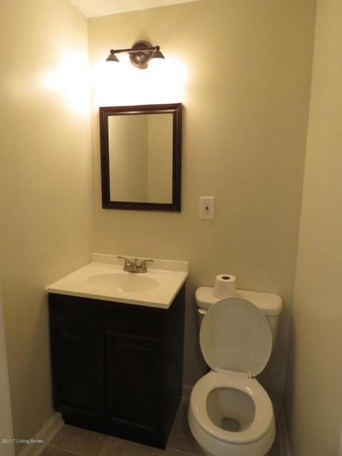 Bathroom Lighting Fixtures Louisville Ky 10209 beau brummell dr, louisville, ky for sale mls# 1486227 - movoto