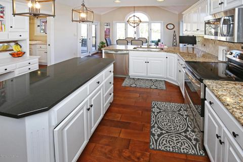Awesome Louisville Cabinets and Countertops Louisville Ky
