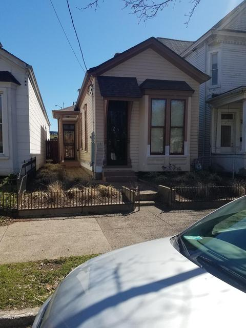 Old Louisville Louisville Ky Single Family Homes For Sale 17
