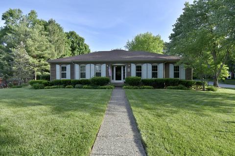 Stupendous 8814 Homewood Ct Louisville Ky 40241 Download Free Architecture Designs Scobabritishbridgeorg