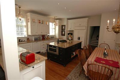 3000 Frankfort Rd, Versailles KY 40383
