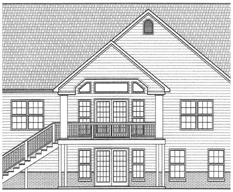 109 Meadow Lark Trl, Georgetown KY 40324