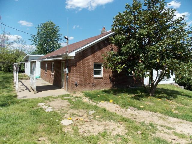 413 Wells Landing Rd, Danville KY 40422