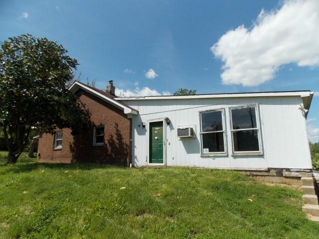 413 Wells Landing Rd, Danville, KY 40422
