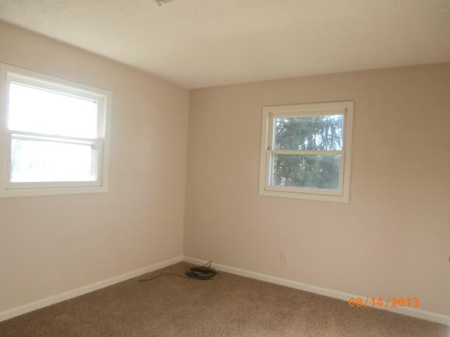 120 Halls Gap Ests, Waynesburg KY 40489