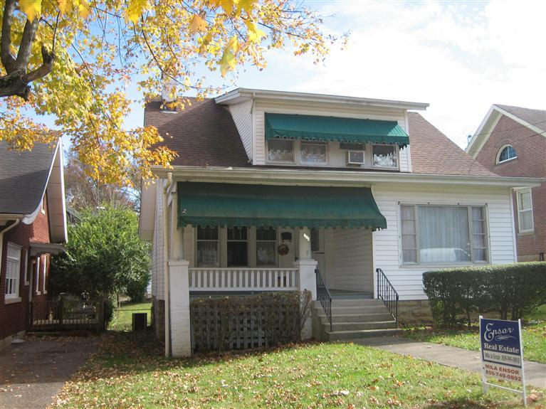 359 Crescent Ave, Winchester KY 40391
