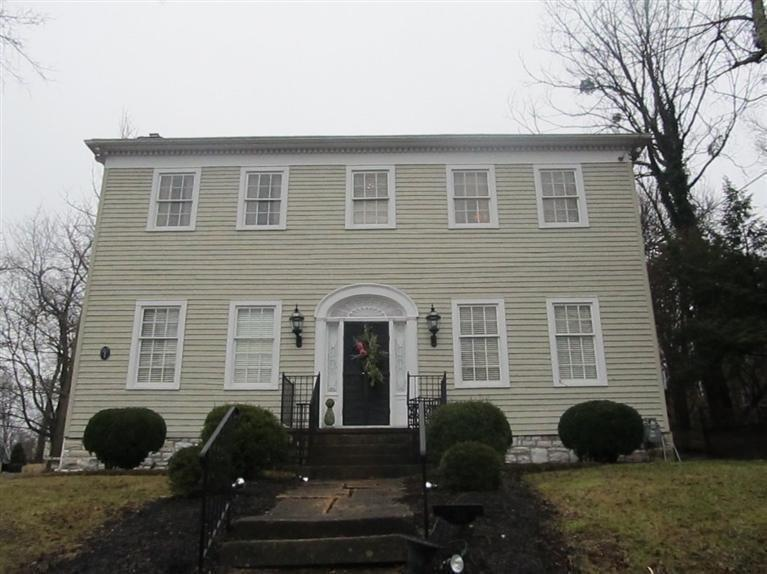235 S Main, Winchester, KY