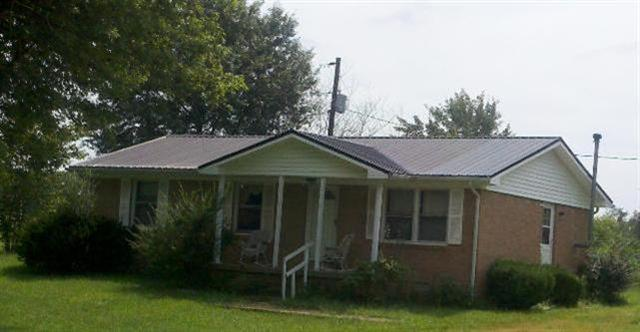933 Loving Rd, Bowling Green, KY 42101
