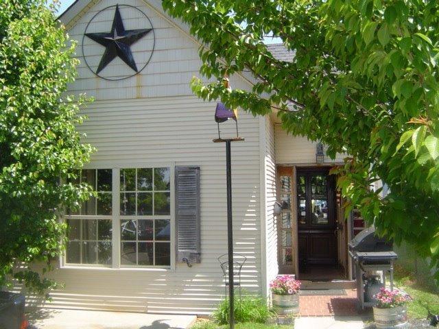 Loans near  Arceme Ave, Lexington KY