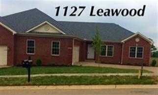 1127 Leawood Dr, Frankfort, KY