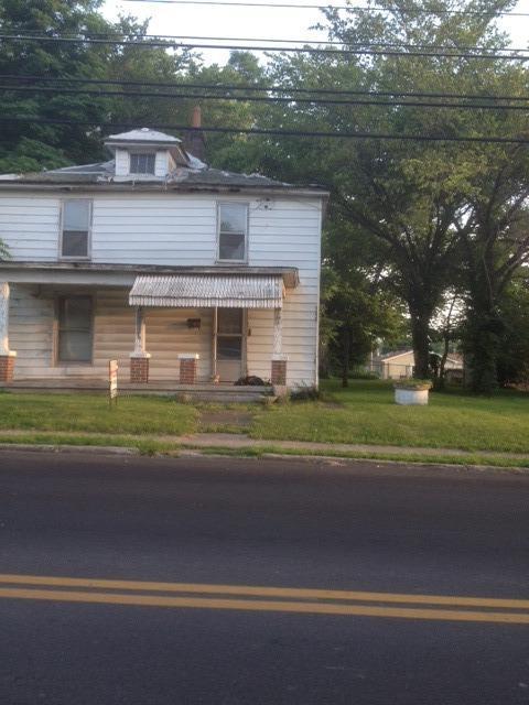 302 E Maple St, Nicholasville, KY