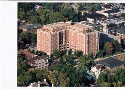 Loans near  Woodland Ave , Lexington KY