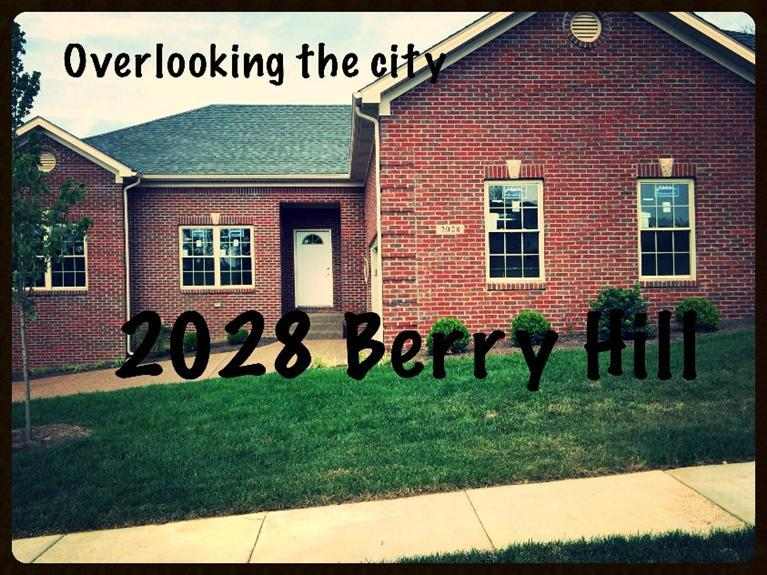2028 Berry Hill Dr, Frankfort, KY