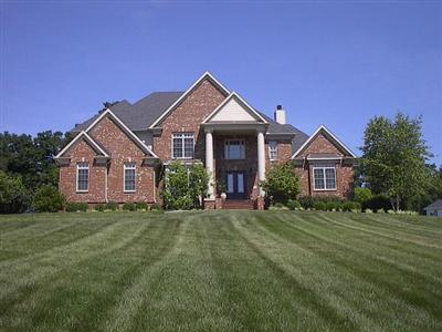 Loans near  Williamsburg Estates Ln, Lexington KY