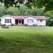 462 Todd Branch Rd, Mount Vernon KY 40456
