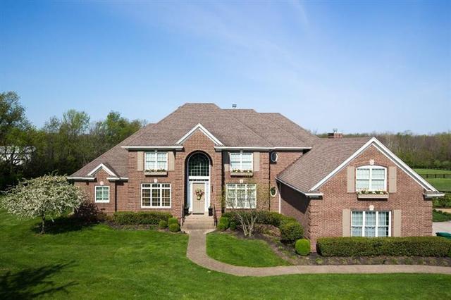 Loans near  N Cleveland Rd, Lexington KY