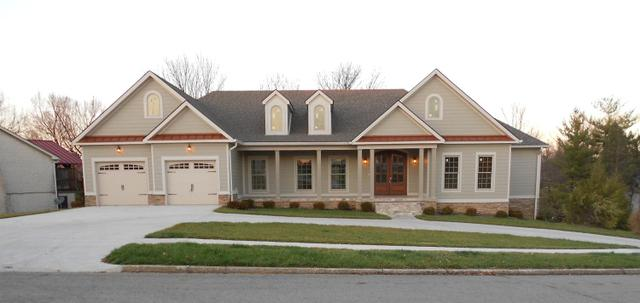 Loans near  Edgewater Dr, Lexington KY