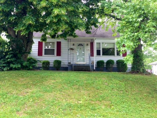 845 Ivy Ave, Frankfort, KY