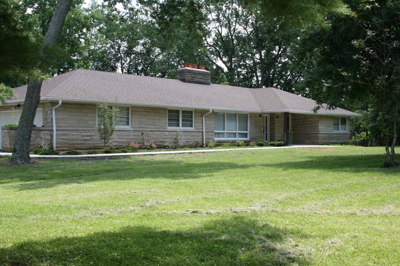 2051 Hume Rd, Lexington, KY