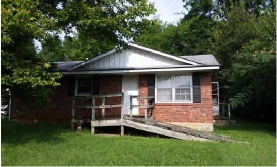 1149 Shannon Way, Bowling Green, KY