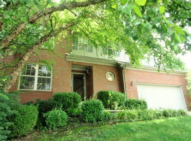 Loans near  Springview Cir, Lexington KY