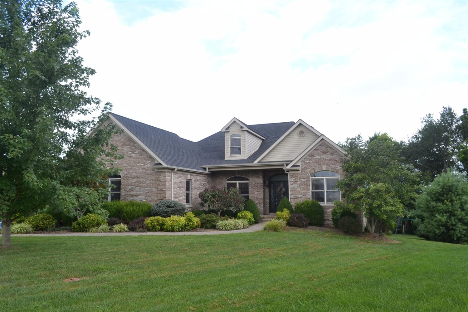 330 Briarcliff, Danville, KY