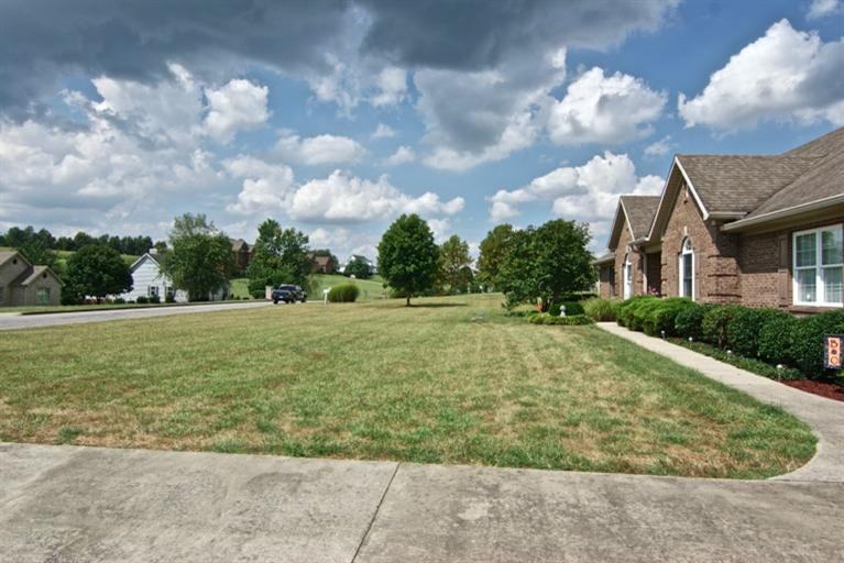 309 Briarcliff Ln, Danville, KY