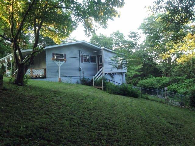 290 Overlake Rd, Mount Vernon KY 40456