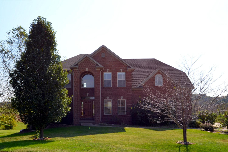 610 Sawgrass Ct, Richmond, KY