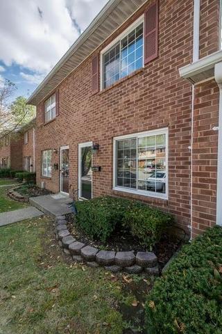 Loans near  Warwick , Lexington KY