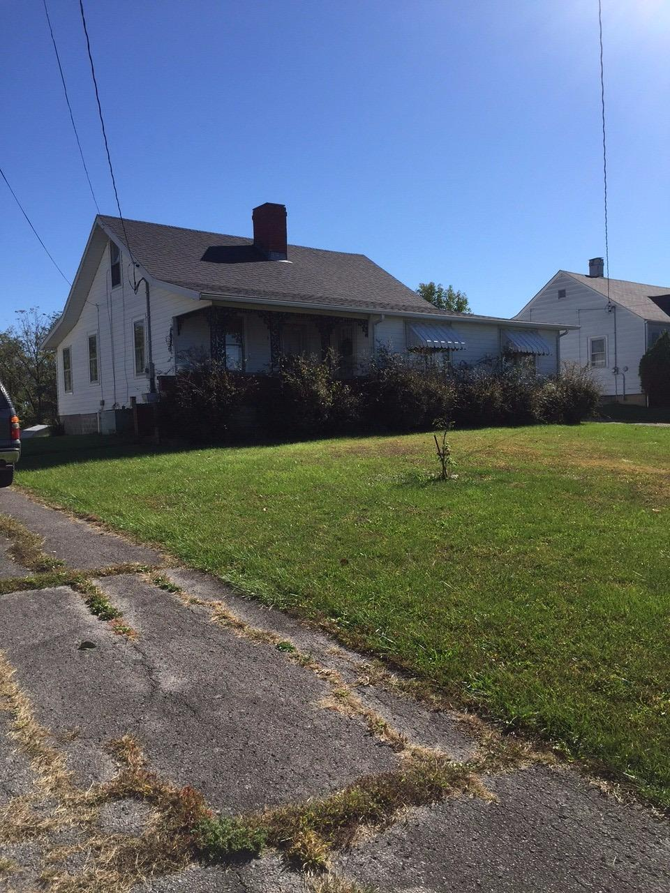 308 Somerset St, Stanford, KY