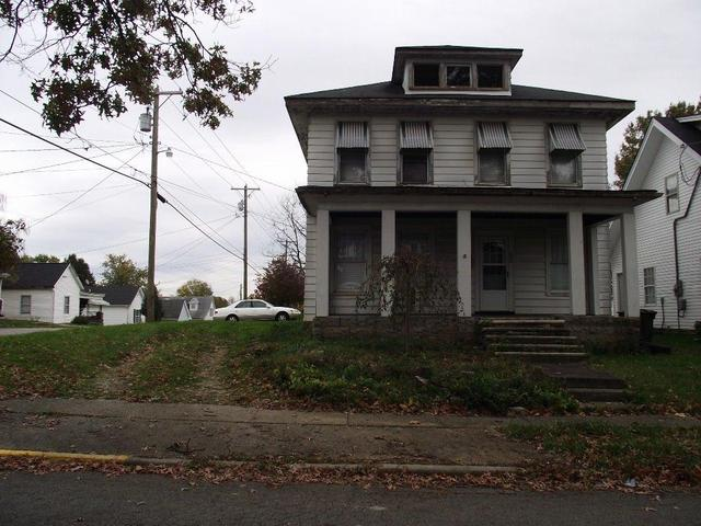 52 Smith Ave, Winchester, KY