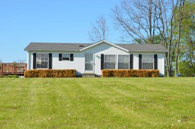 6628 W Kentucky Highway 32, Sadieville, KY