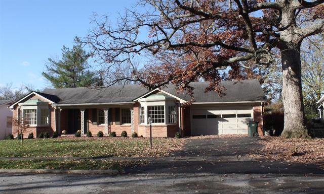 Loans near  Castleton Way, Lexington KY
