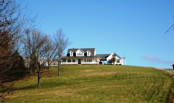 4801 N Kentucky Highway 1842, Cynthiana, KY