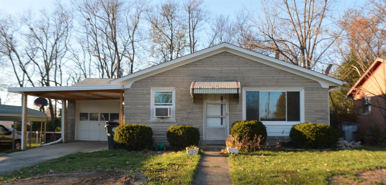 674 Rogers Rd, Lexington, KY