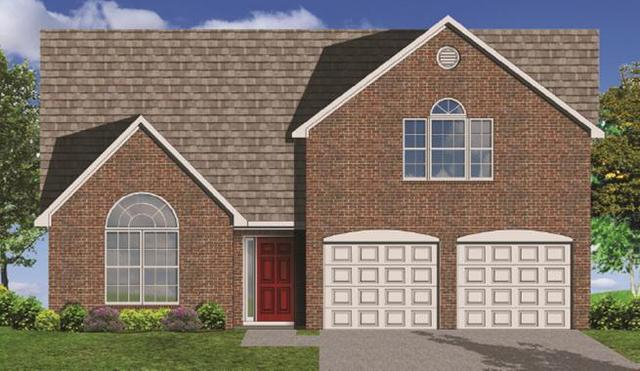 Loans near  Lochmere Pl, Lexington KY