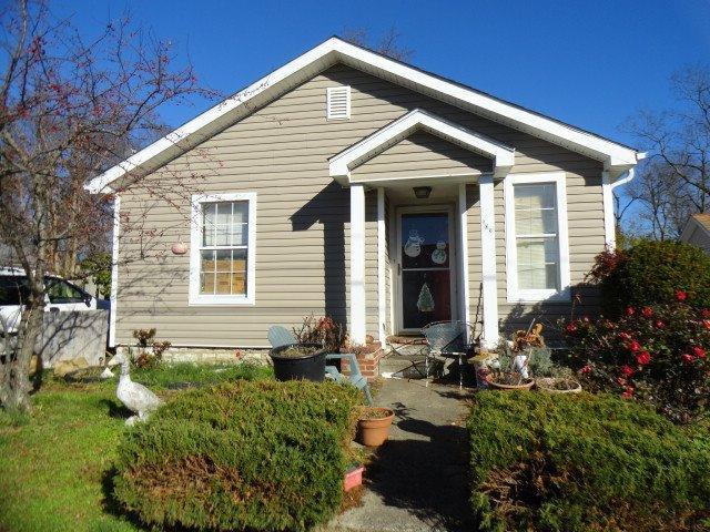 103 W Brown St, Nicholasville, KY