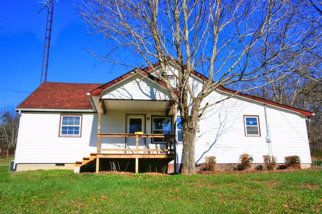 5335 Pine Ridge Rd, Winchester, KY