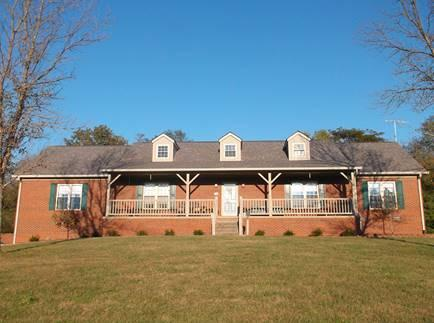 6575 Muddy Ford Rd, Georgetown, KY
