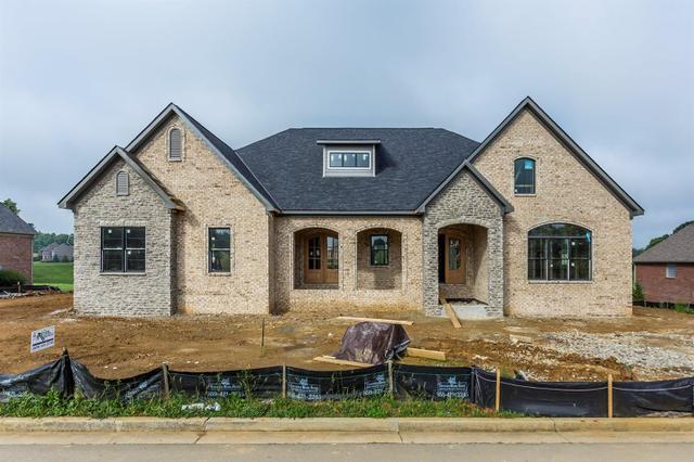 Loans near  Real Quiet Ln, Lexington KY
