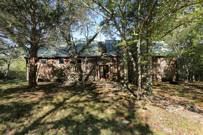 875 Burgess Smith Rd, Sadieville, KY